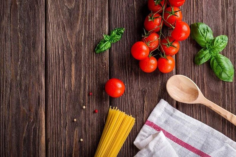 3 gode tips til en sundere kost i hverdagen
