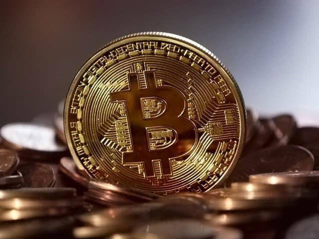 Kan du betale med Bitcoin?